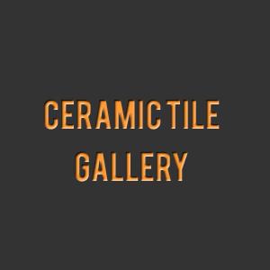 Ceramic Tile Restoration Link