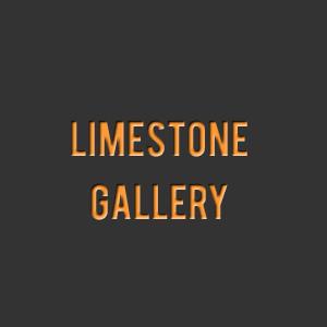 Limestone Flooring Restoration Gallery Link