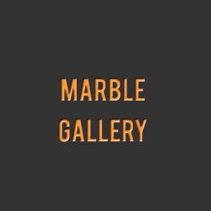 Marble Flooring Restoration Gallery Link