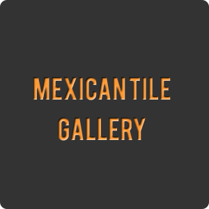 mexican-tile-gallery-button