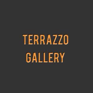 Terrazzo Restoration Gallery Link