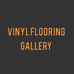 Vinyl Flooring Restoration Gallery Link